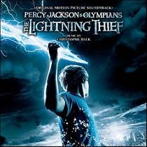 Percy_Jackson_CD