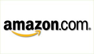 Visite nossa Loja Virtual no Amazon.com