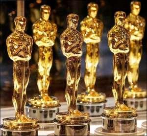 Cinema Musical: O Ouro para o Oscar 2011