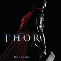 thor_CD