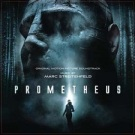 prometheusCD