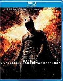 batman3BD