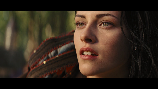 snow_white_and_the_huntsman_31