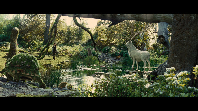 snow_white_and_the_huntsman_32