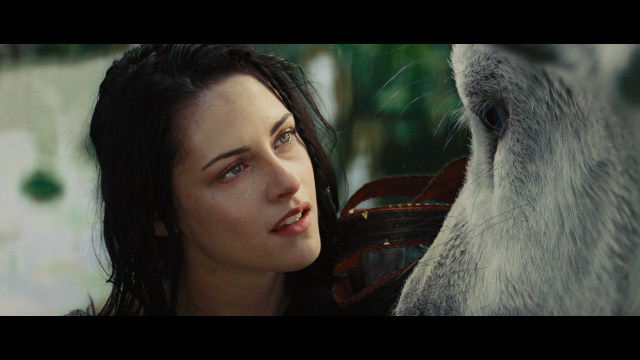 snow_white_and_the_huntsman_33
