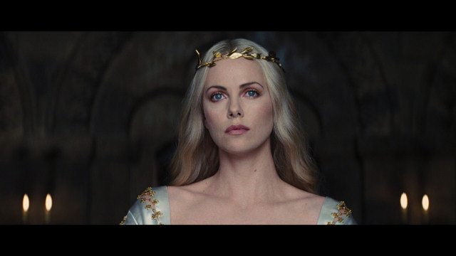 snow_white_and_the_huntsman_7