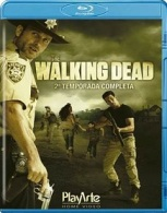 the-walking-dead-2-temporada-BD