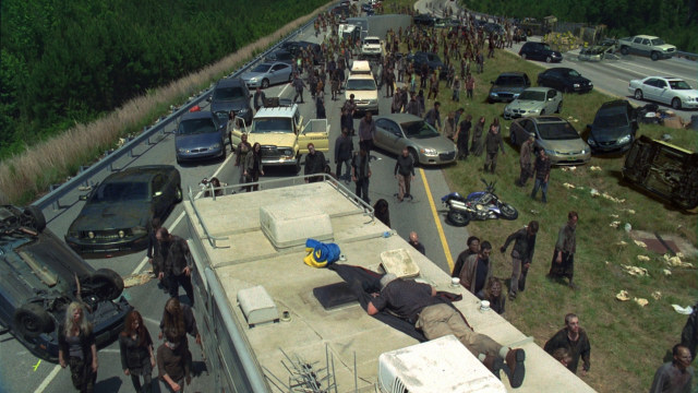 the_walking_dead_the_complete_second_season_11