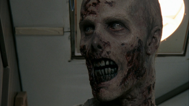 the_walking_dead_the_complete_second_season_12
