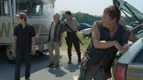 the_walking_dead_the_complete_second_season_6