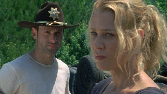 the_walking_dead_the_complete_second_season_7
