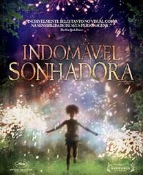 Poster Indomavel Sonhadora.indd