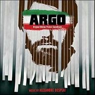 argocd