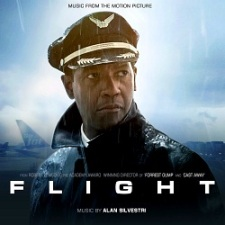 flight_soundtrack