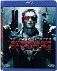 terminator_remastered_BD