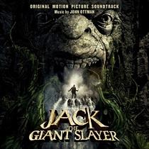 Jack_giant_slayer_CD