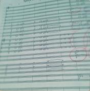 partitura-spock