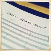 partitura-STID_1
