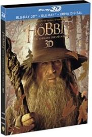 hobbitBD