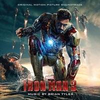 iron_man_3_CD
