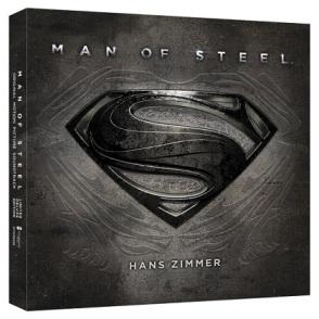 superman-600x600