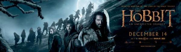 the-hobbit-an-unexpected-journey-banner