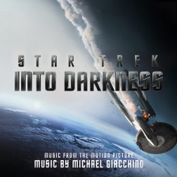 star-trek-into-darkness-large