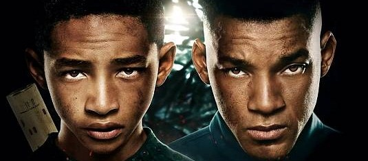Resenha: AFTER EARTH – James Newton Howard (Trilha Sonora)