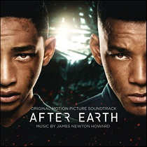 After_earth_CD