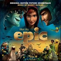 Epic_CD