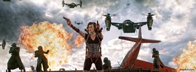 resident-evil-retribution-8-facebook-cover