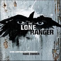 Lone_Ranger_CD