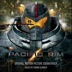 Pacific_rim_CD