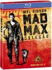 mad-max-BD