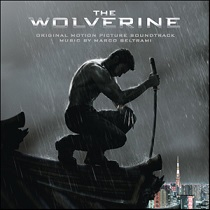 the_wolverine_CD