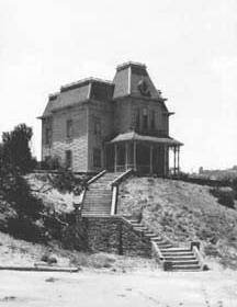 bates_house