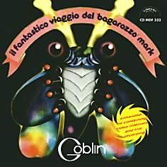 goblin3
