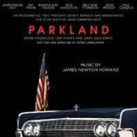 parklandCD