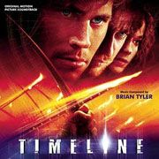 timelinebriantCD