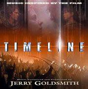 timelinejerryCD