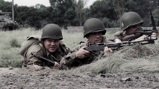 band_of_brothers_2