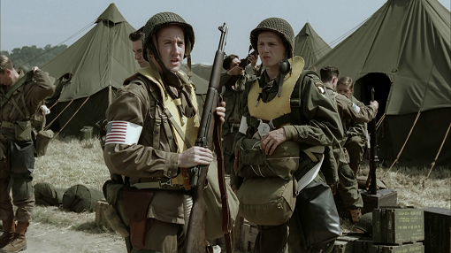 band_of_brothers_7