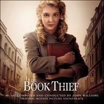 Book_thief_379707
