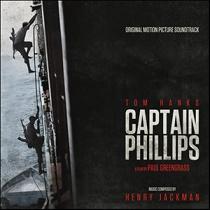 Captain_Phillips_CD