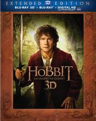 HOBBIT_EXT_3D_BD