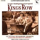 kingsrow