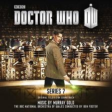 Series_7_soundtrack