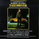 taxidriverCD