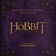 Hobbit_2_CD