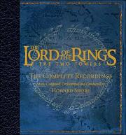 Lord_Two_Towers_44376